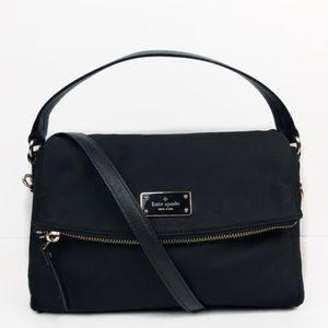 Kate Spade Blake Avenue Miri Crossbody Bag